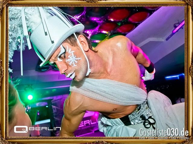 https://www.gaesteliste030.de/Partyfoto #213 Q-Dorf Berlin vom 21.12.2012