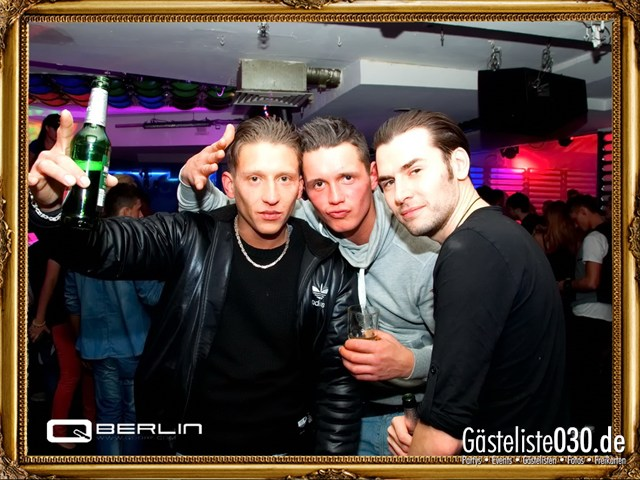 https://www.gaesteliste030.de/Partyfoto #134 Q-Dorf Berlin vom 21.12.2012