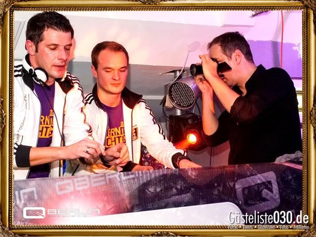 https://www.gaesteliste030.de/Partyfoto #115 Q-Dorf Berlin vom 21.12.2012