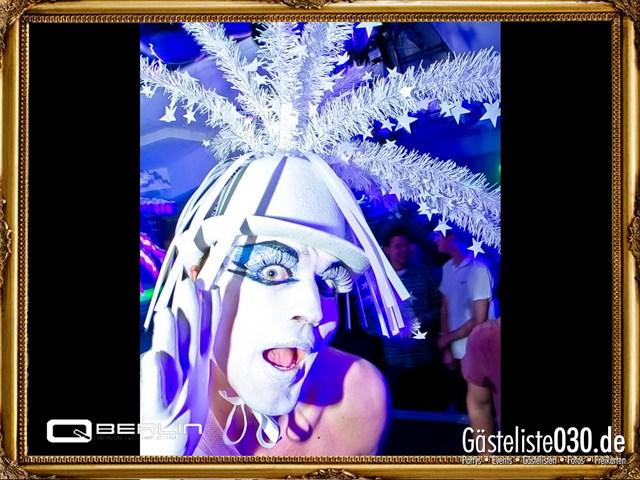 https://www.gaesteliste030.de/Partyfoto #6 Q-Dorf Berlin vom 21.12.2012