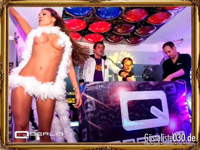 https://www.gaesteliste030.de/Partyfoto #204 Q-Dorf Berlin vom 21.12.2012
