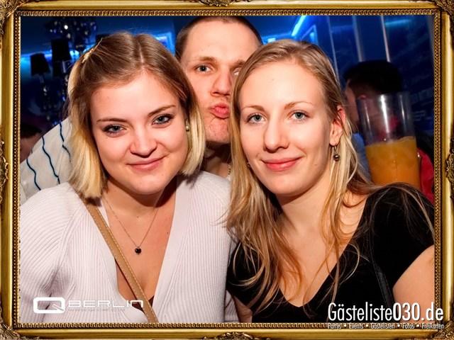 https://www.gaesteliste030.de/Partyfoto #83 Q-Dorf Berlin vom 21.12.2012