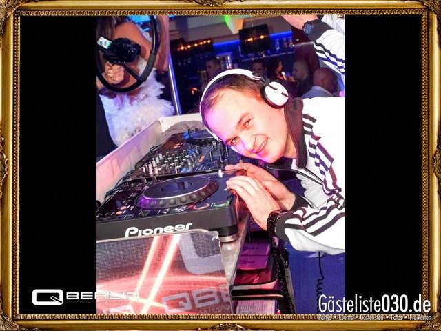 https://www.gaesteliste030.de/Partyfoto #175 Q-Dorf Berlin vom 21.12.2012