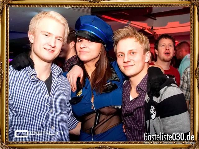 https://www.gaesteliste030.de/Partyfoto #151 Q-Dorf Berlin vom 21.12.2012