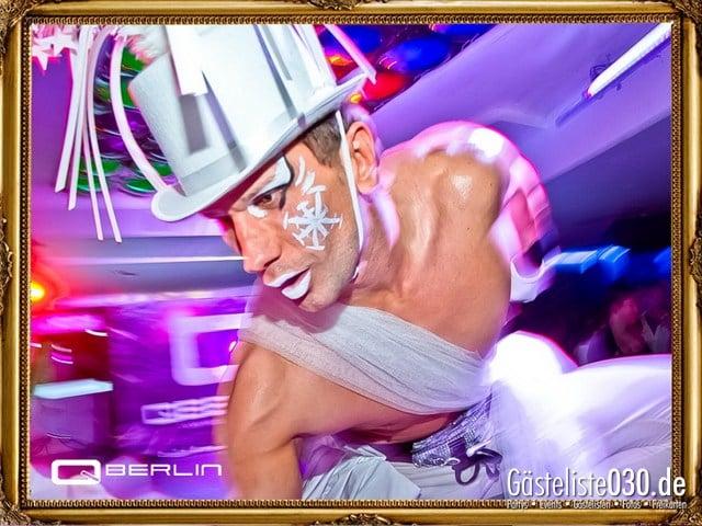 https://www.gaesteliste030.de/Partyfoto #2 Q-Dorf Berlin vom 21.12.2012