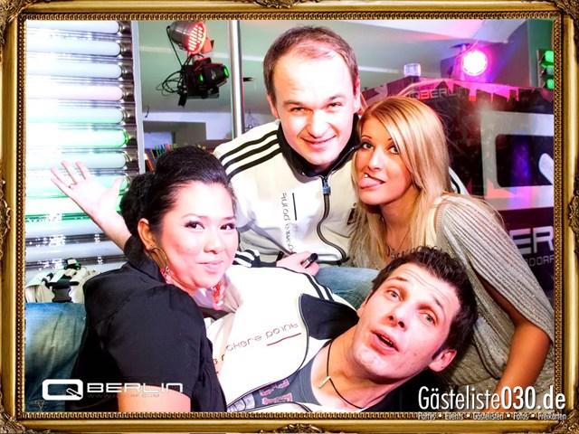 https://www.gaesteliste030.de/Partyfoto #226 Q-Dorf Berlin vom 21.12.2012