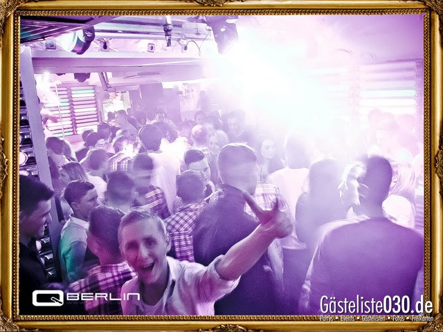 https://www.gaesteliste030.de/Partyfoto #87 Q-Dorf Berlin vom 21.12.2012