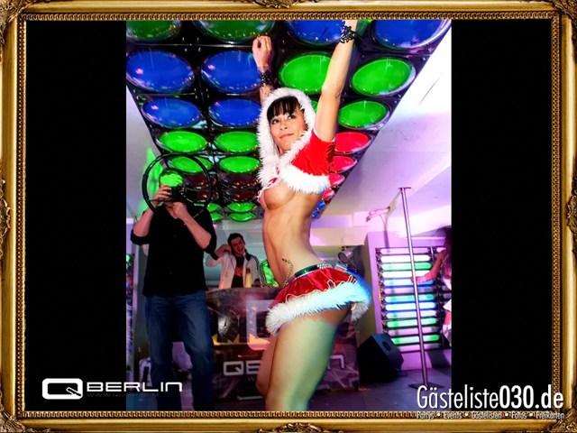 https://www.gaesteliste030.de/Partyfoto #163 Q-Dorf Berlin vom 21.12.2012