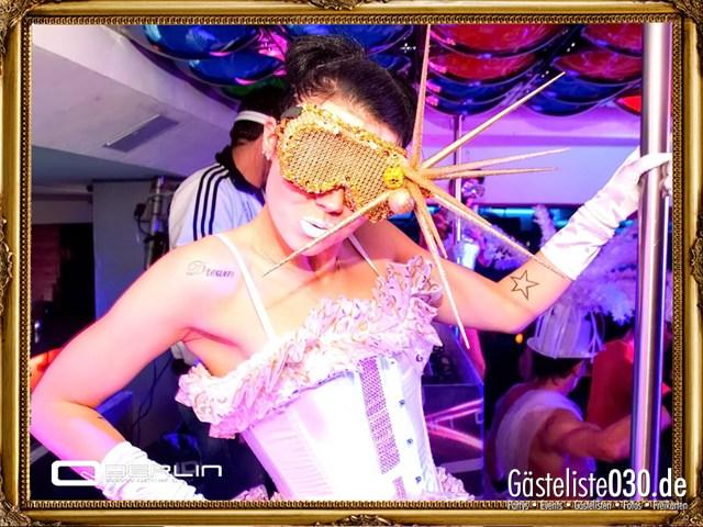 https://www.gaesteliste030.de/Partyfoto #171 Q-Dorf Berlin vom 21.12.2012