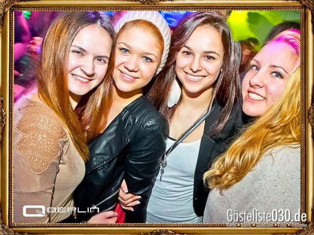 https://www.gaesteliste030.de/Partyfoto #162 Q-Dorf Berlin vom 21.12.2012