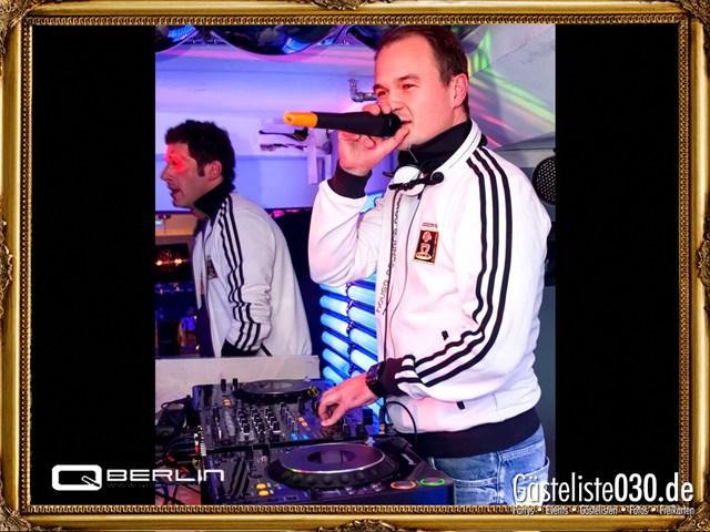 https://www.gaesteliste030.de/Partyfoto #220 Q-Dorf Berlin vom 21.12.2012
