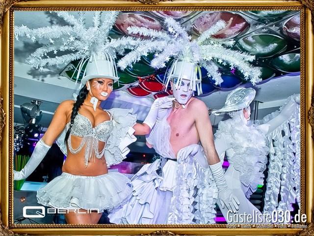 https://www.gaesteliste030.de/Partyfoto #222 Q-Dorf Berlin vom 21.12.2012