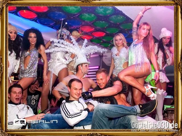 https://www.gaesteliste030.de/Partyfoto #64 Q-Dorf Berlin vom 21.12.2012