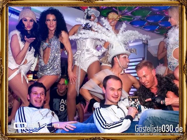 https://www.gaesteliste030.de/Partyfoto #219 Q-Dorf Berlin vom 21.12.2012
