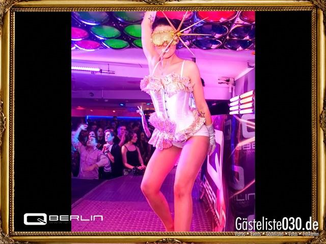 https://www.gaesteliste030.de/Partyfoto #63 Q-Dorf Berlin vom 21.12.2012