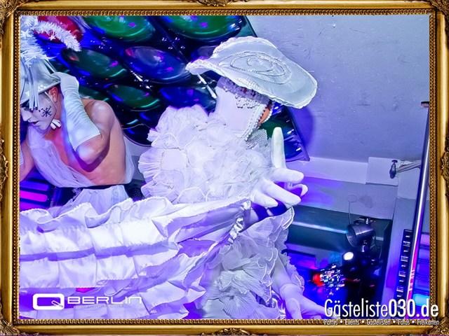 https://www.gaesteliste030.de/Partyfoto #183 Q-Dorf Berlin vom 21.12.2012