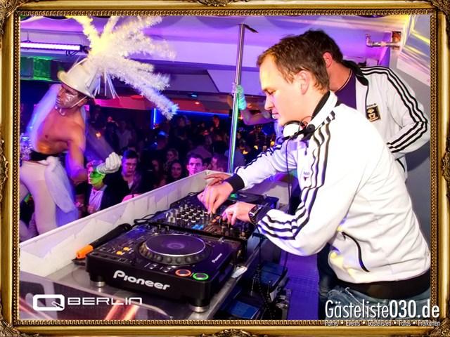 https://www.gaesteliste030.de/Partyfoto #32 Q-Dorf Berlin vom 21.12.2012