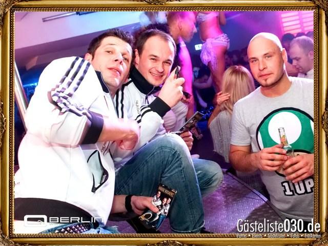 https://www.gaesteliste030.de/Partyfoto #196 Q-Dorf Berlin vom 21.12.2012