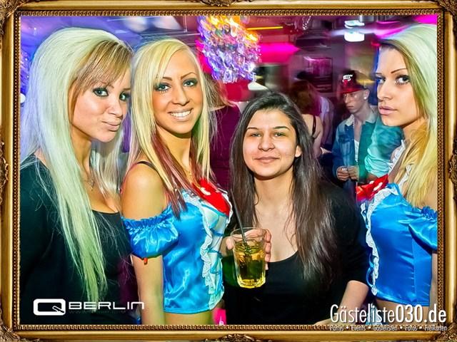 https://www.gaesteliste030.de/Partyfoto #55 Q-Dorf Berlin vom 21.12.2012