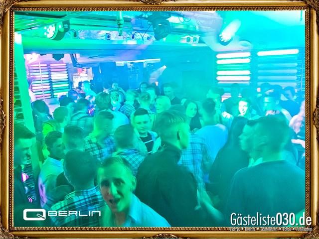 https://www.gaesteliste030.de/Partyfoto #206 Q-Dorf Berlin vom 21.12.2012