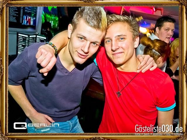 https://www.gaesteliste030.de/Partyfoto #112 Q-Dorf Berlin vom 21.12.2012