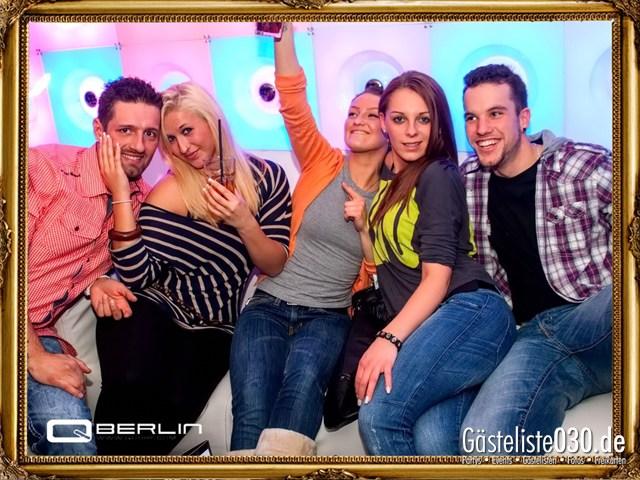 https://www.gaesteliste030.de/Partyfoto #42 Q-Dorf Berlin vom 21.12.2012