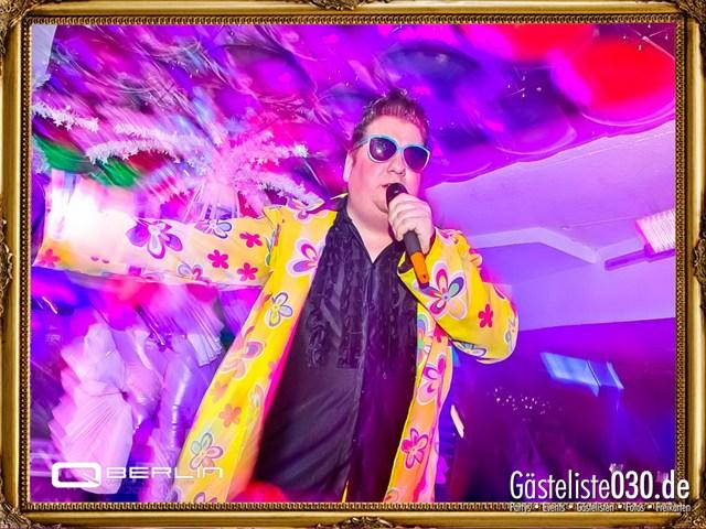 https://www.gaesteliste030.de/Partyfoto #15 Q-Dorf Berlin vom 21.12.2012