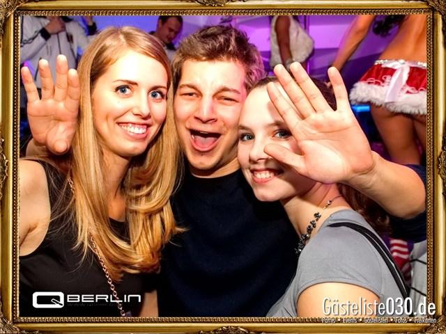 https://www.gaesteliste030.de/Partyfoto #16 Q-Dorf Berlin vom 21.12.2012