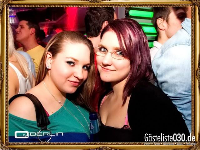 https://www.gaesteliste030.de/Partyfoto #214 Q-Dorf Berlin vom 21.12.2012