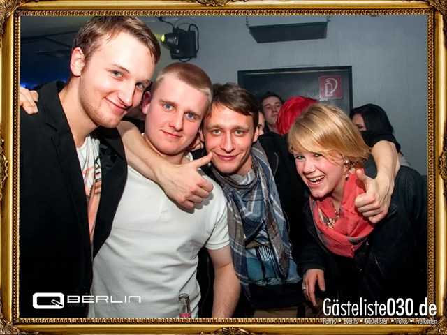 https://www.gaesteliste030.de/Partyfoto #178 Q-Dorf Berlin vom 21.12.2012