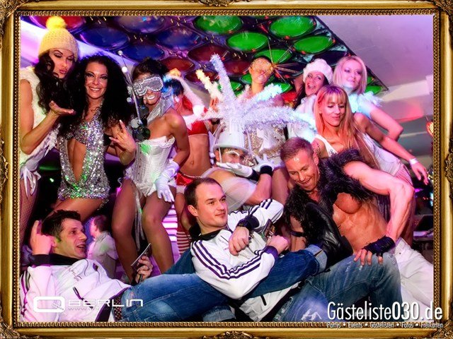 https://www.gaesteliste030.de/Partyfoto #139 Q-Dorf Berlin vom 21.12.2012