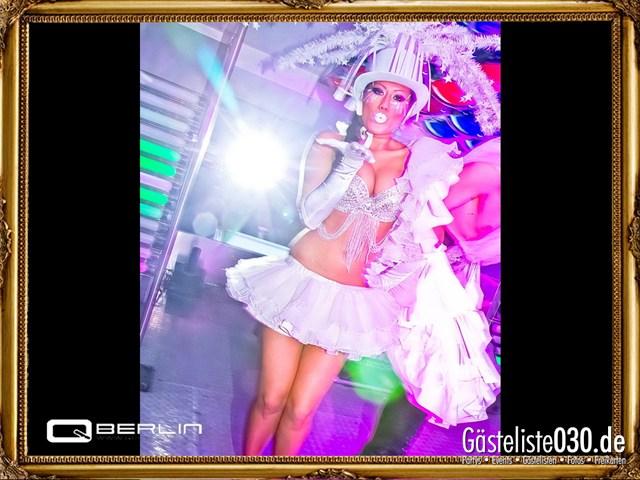 https://www.gaesteliste030.de/Partyfoto #188 Q-Dorf Berlin vom 21.12.2012