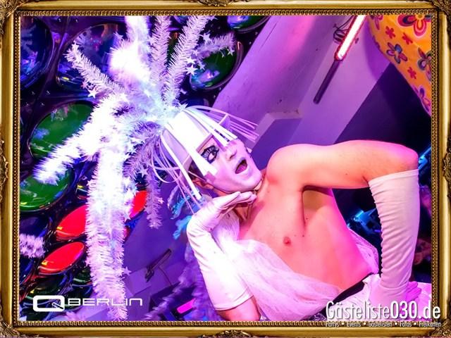 https://www.gaesteliste030.de/Partyfoto #205 Q-Dorf Berlin vom 21.12.2012