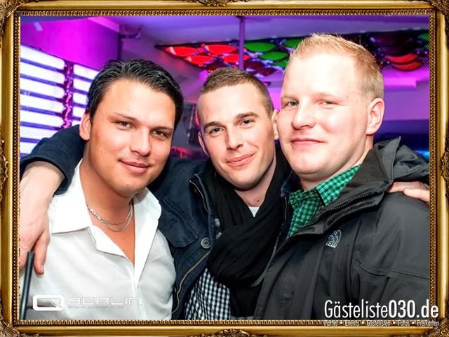 https://www.gaesteliste030.de/Partyfoto #179 Q-Dorf Berlin vom 21.12.2012
