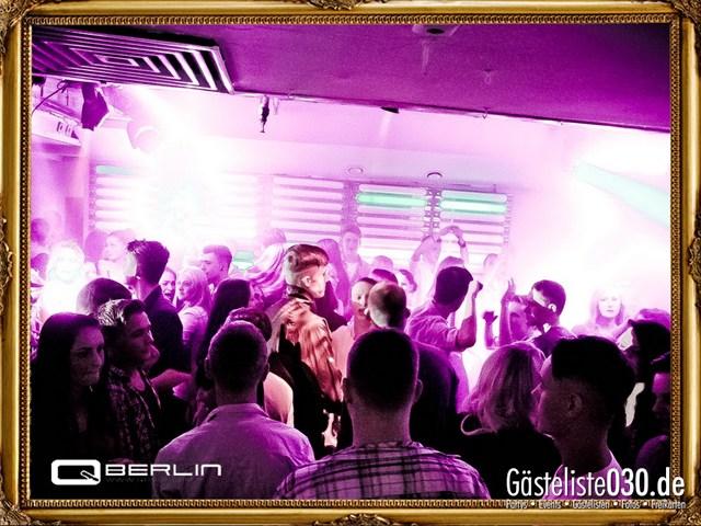 https://www.gaesteliste030.de/Partyfoto #150 Q-Dorf Berlin vom 21.12.2012