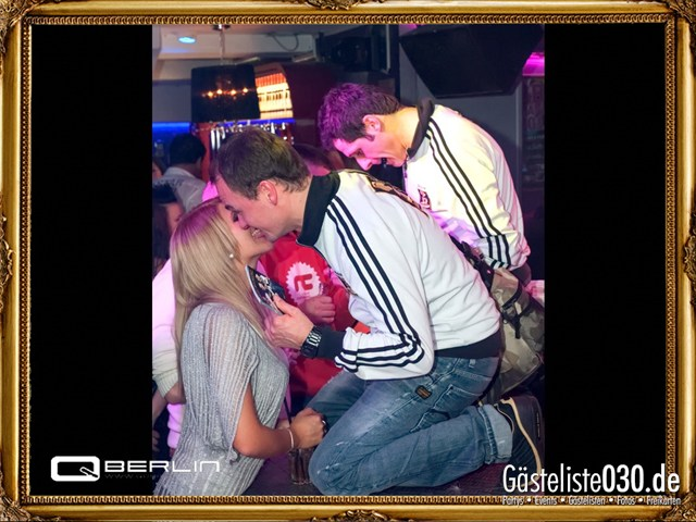 https://www.gaesteliste030.de/Partyfoto #223 Q-Dorf Berlin vom 21.12.2012