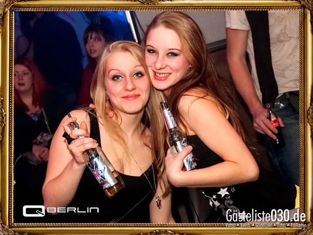 https://www.gaesteliste030.de/Partyfoto #194 Q-Dorf Berlin vom 21.12.2012