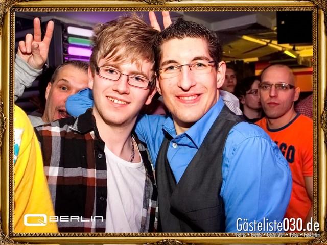 https://www.gaesteliste030.de/Partyfoto #132 Q-Dorf Berlin vom 21.12.2012