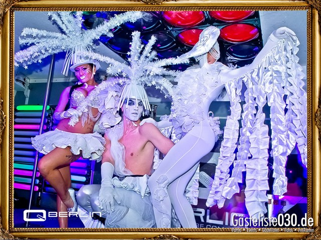 https://www.gaesteliste030.de/Partyfoto #116 Q-Dorf Berlin vom 21.12.2012