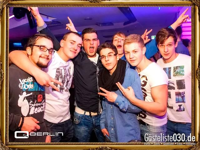 https://www.gaesteliste030.de/Partyfoto #124 Q-Dorf Berlin vom 21.12.2012