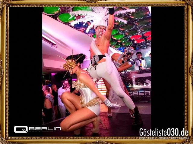 https://www.gaesteliste030.de/Partyfoto #99 Q-Dorf Berlin vom 21.12.2012