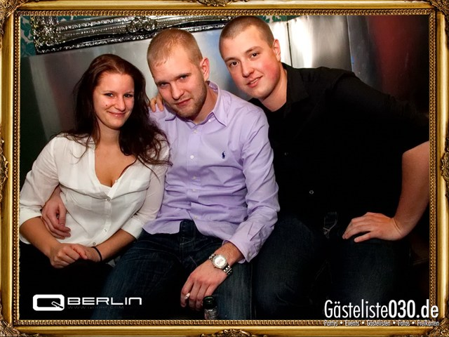 https://www.gaesteliste030.de/Partyfoto #216 Q-Dorf Berlin vom 21.12.2012