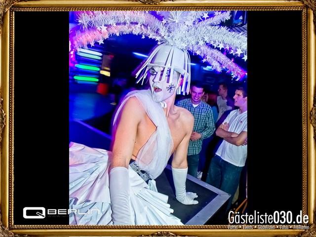 https://www.gaesteliste030.de/Partyfoto #97 Q-Dorf Berlin vom 21.12.2012