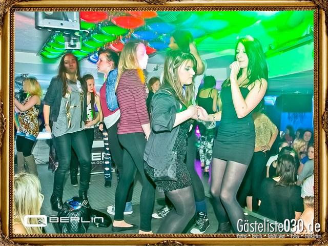 https://www.gaesteliste030.de/Partyfoto #48 Q-Dorf Berlin vom 21.12.2012