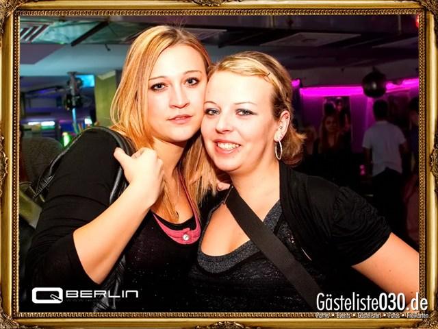 https://www.gaesteliste030.de/Partyfoto #45 Q-Dorf Berlin vom 21.12.2012