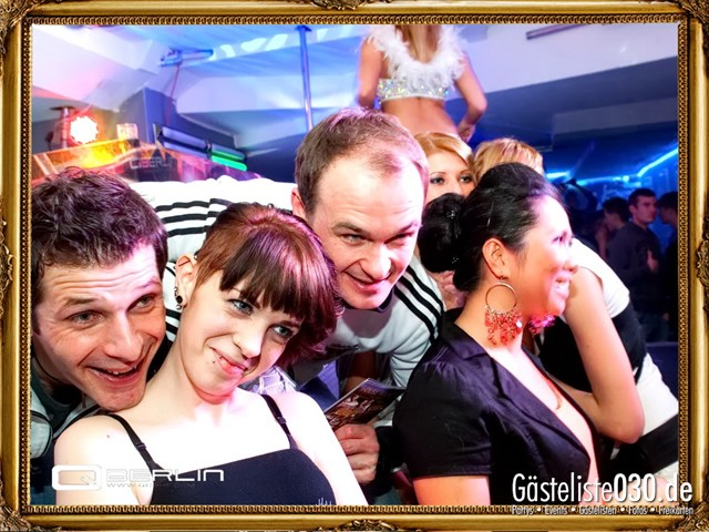 https://www.gaesteliste030.de/Partyfoto #41 Q-Dorf Berlin vom 21.12.2012
