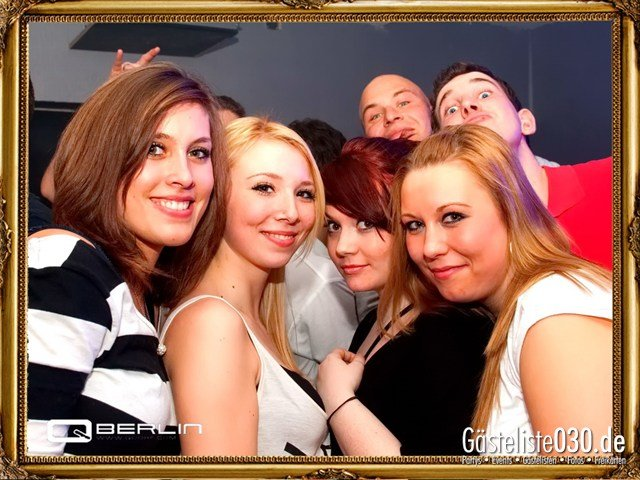 https://www.gaesteliste030.de/Partyfoto #209 Q-Dorf Berlin vom 21.12.2012