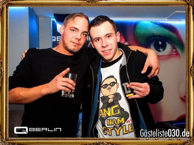 https://www.gaesteliste030.de/Partyfoto #98 Q-Dorf Berlin vom 21.12.2012