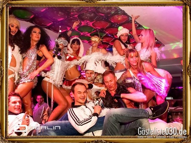 https://www.gaesteliste030.de/Partyfoto #72 Q-Dorf Berlin vom 21.12.2012