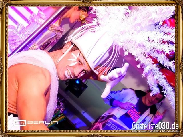 https://www.gaesteliste030.de/Partyfoto #33 Q-Dorf Berlin vom 21.12.2012